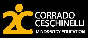 Corrado Ceschinelli Blog