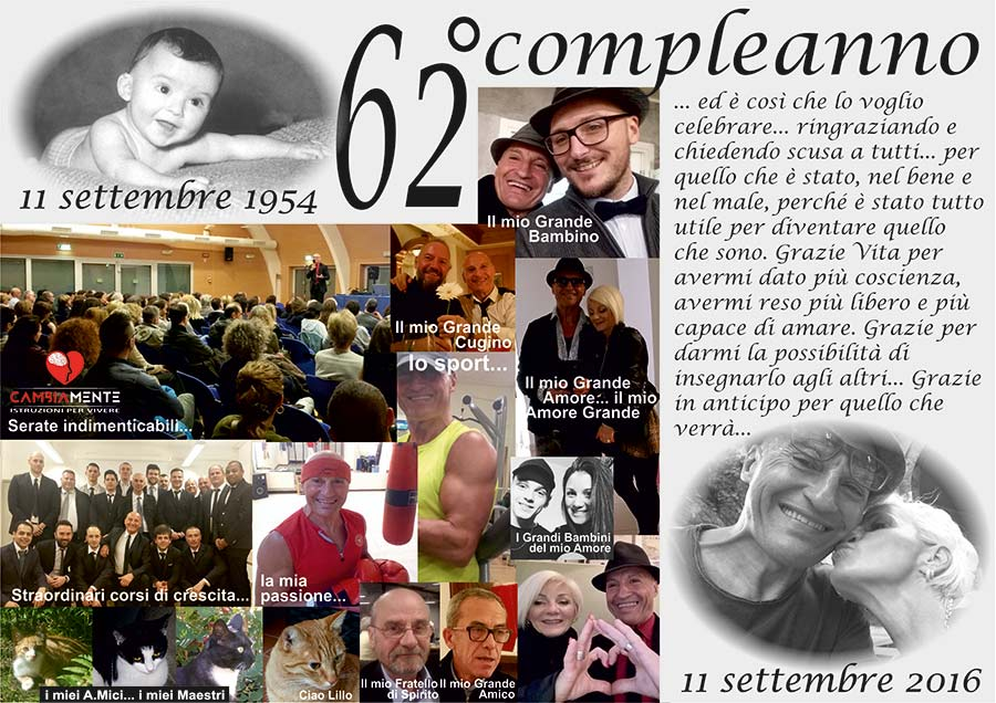 compleanno-2016-mr