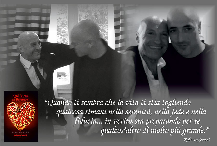 roberto_senesi